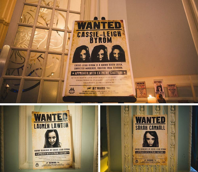 azkaban-wanted-posters-of-the-bridal-party