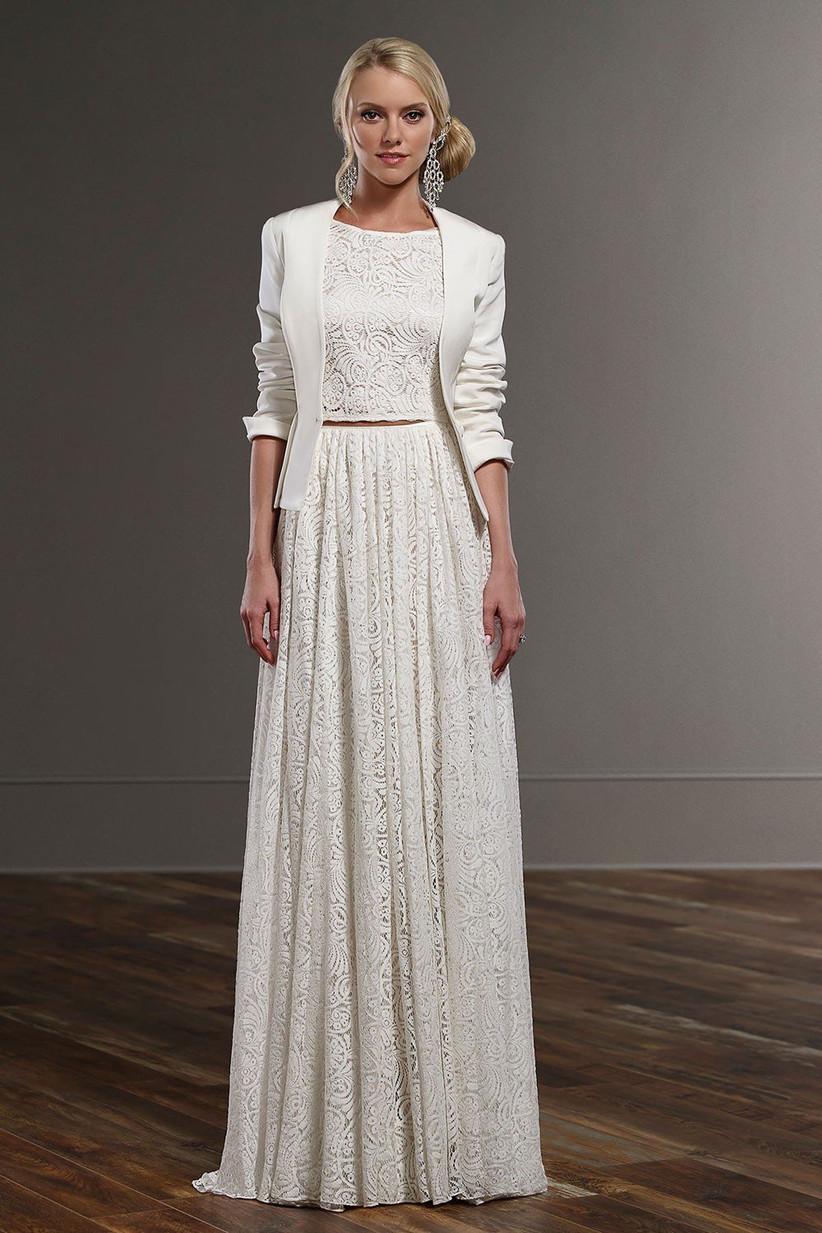 wedding-dresses-for-older-brides-20