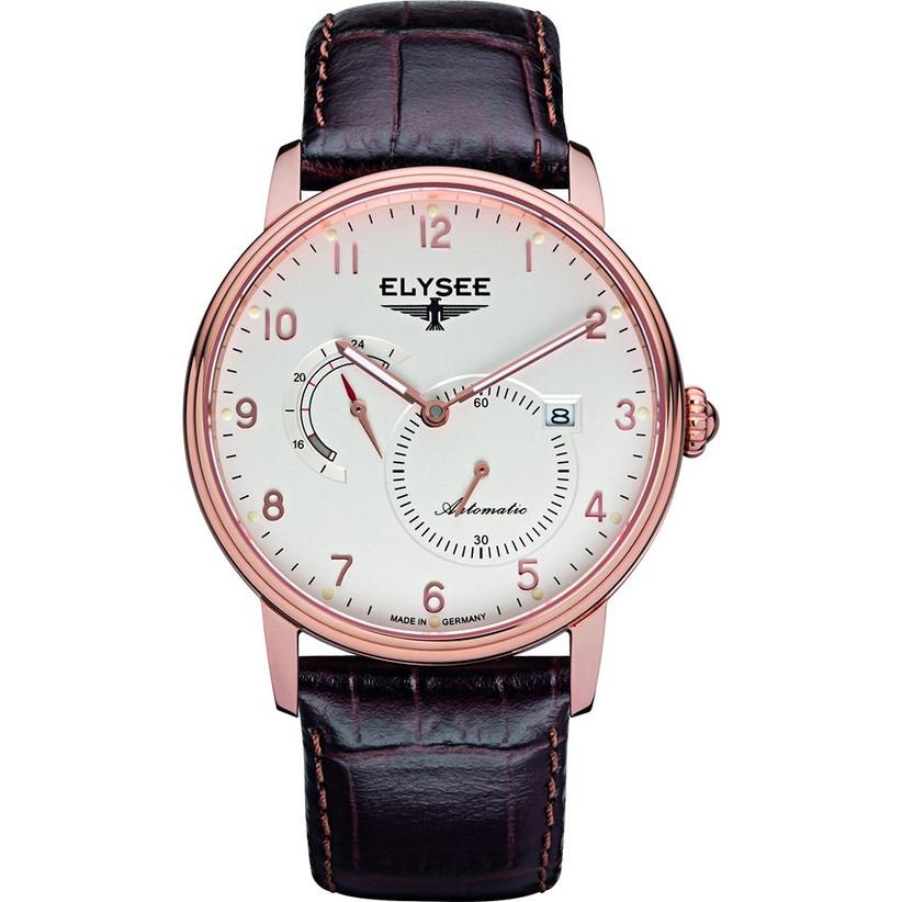 rose-gold-mans-watch