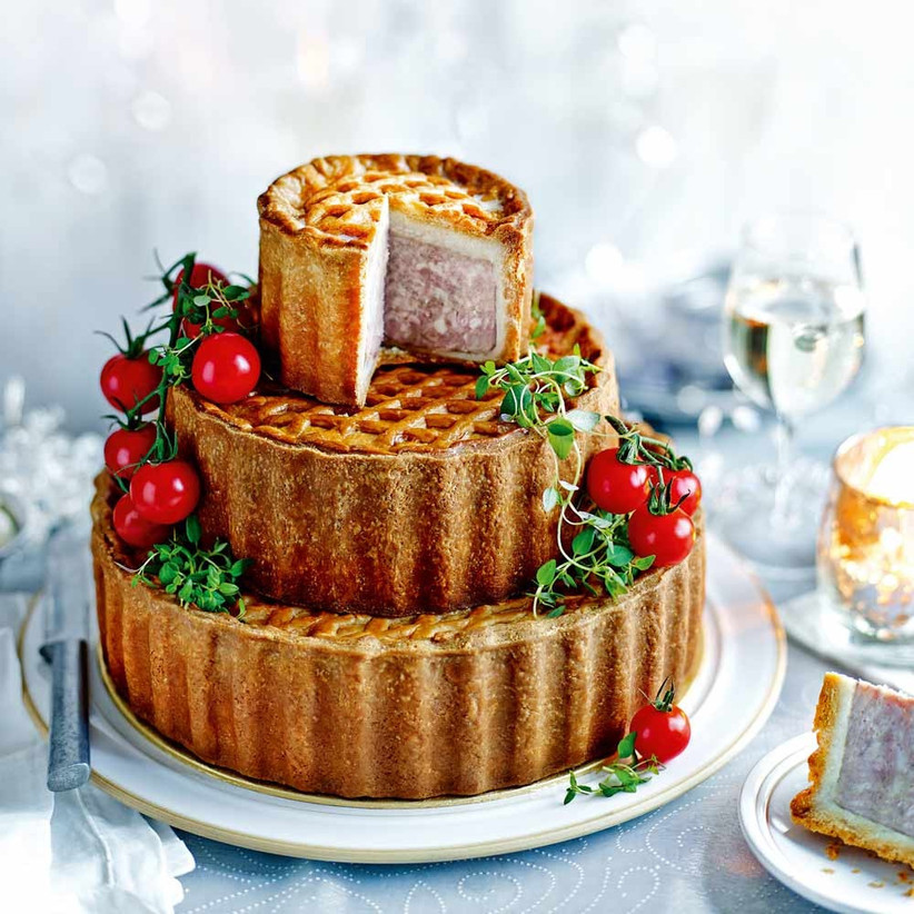 ms-wedding-cake-7