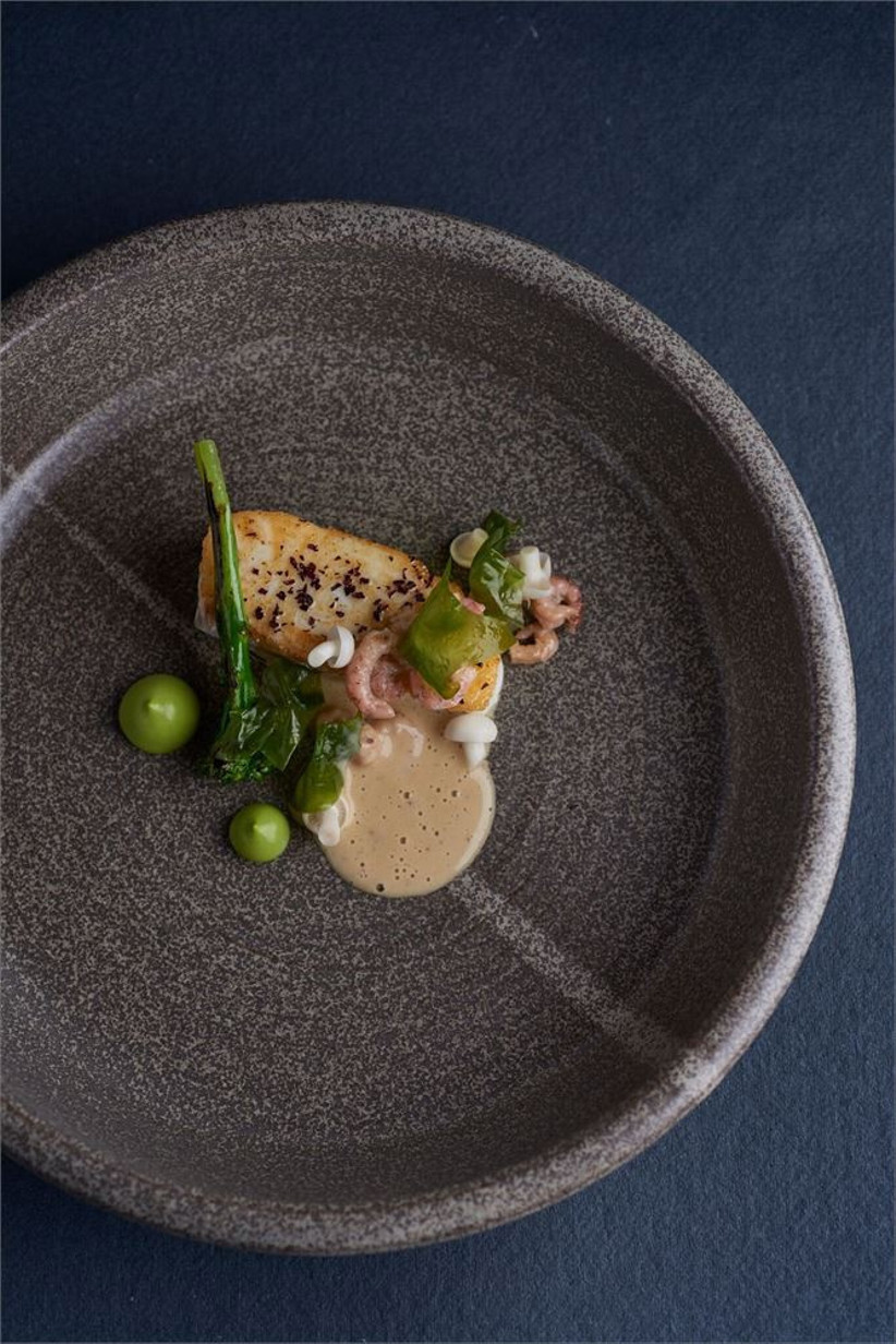 foodie-venues-holbeck-ghyll-3