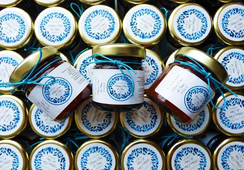 personalised-jam-jars