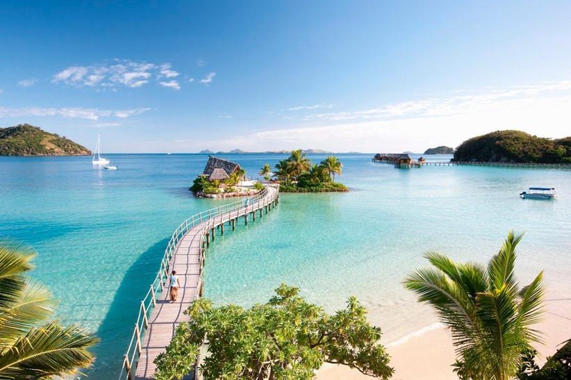 beach-wedding-destinations-12