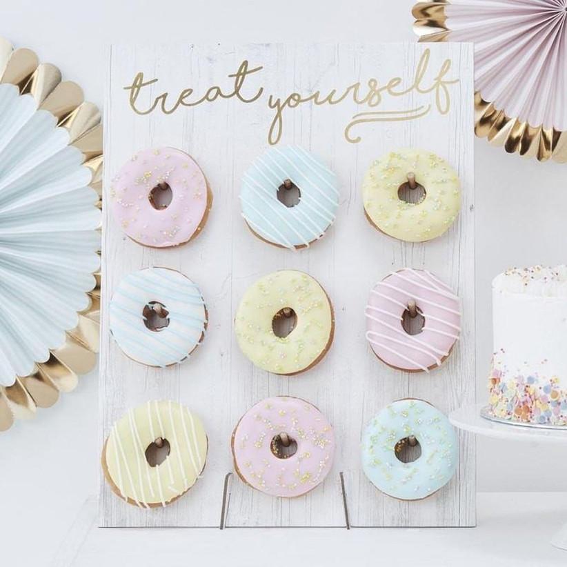 doughnut-wall-sign