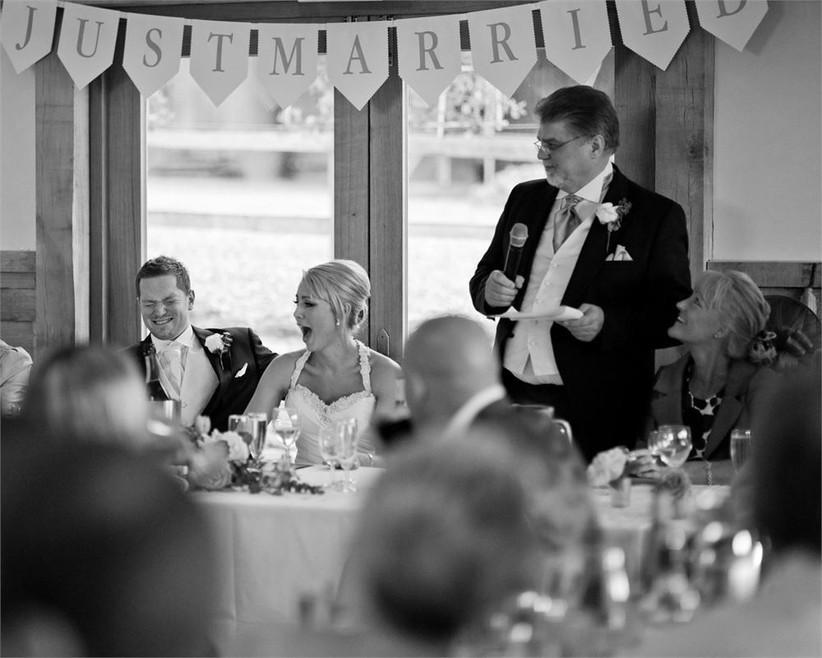 silverton-photography-wedding-speech