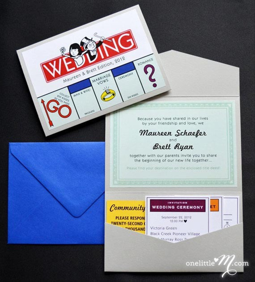 alternative-wedding-invitation-with-a-monopoly-theme
