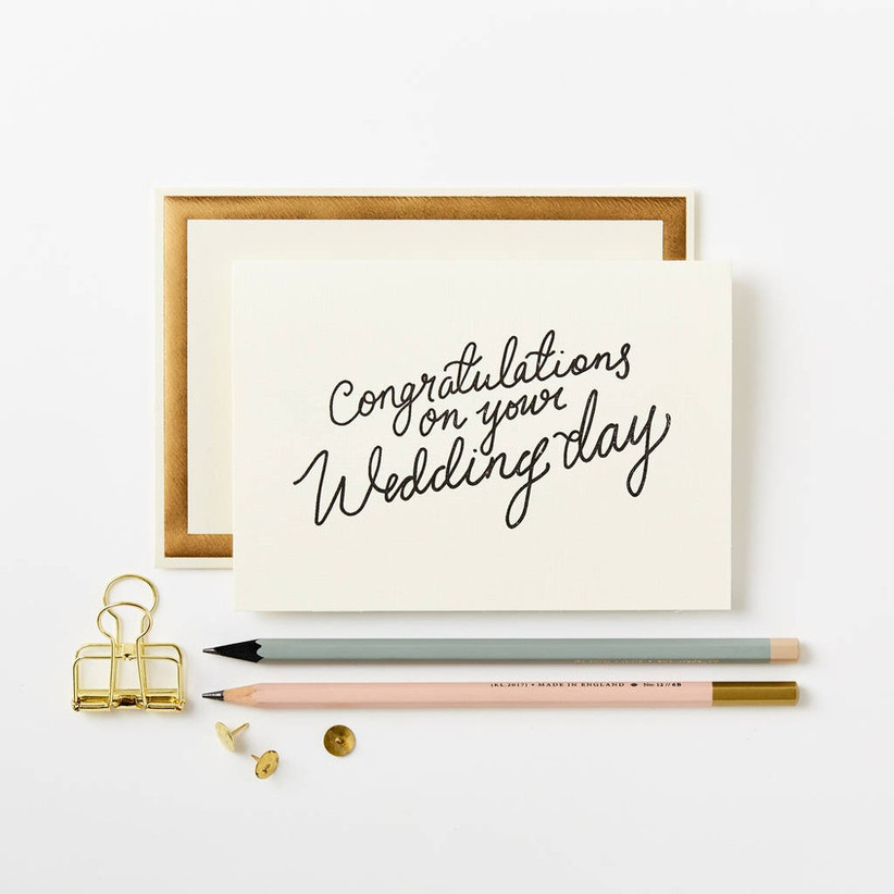 what-to-write-in-a-wedding-card