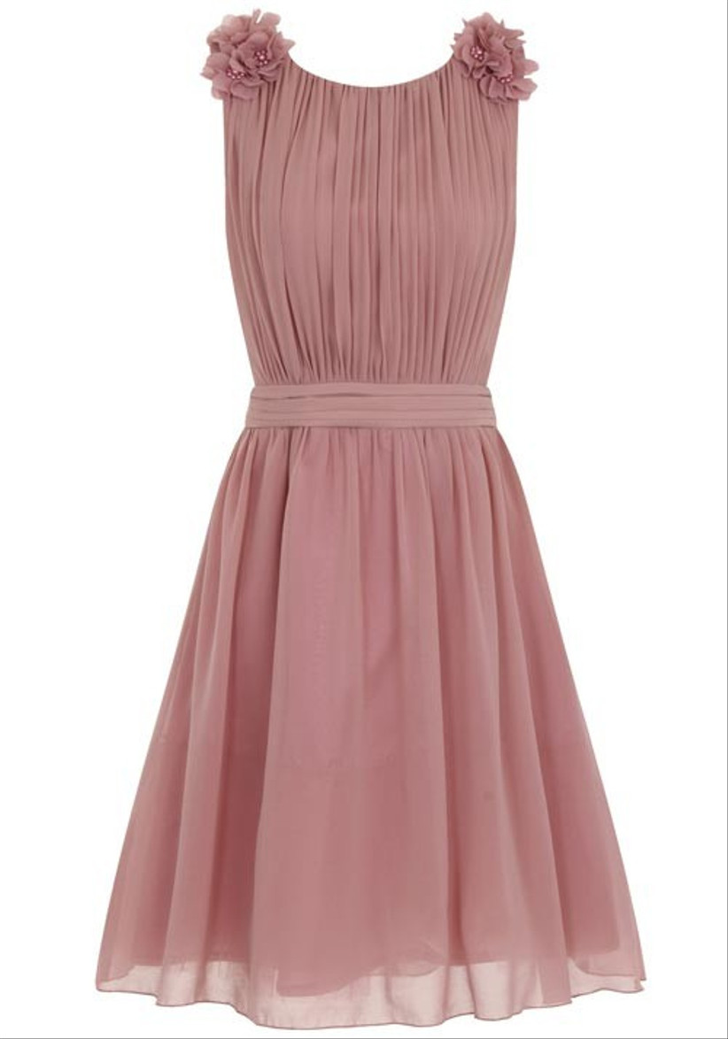 pink-fit-and-flare-dress-from-little-mistress