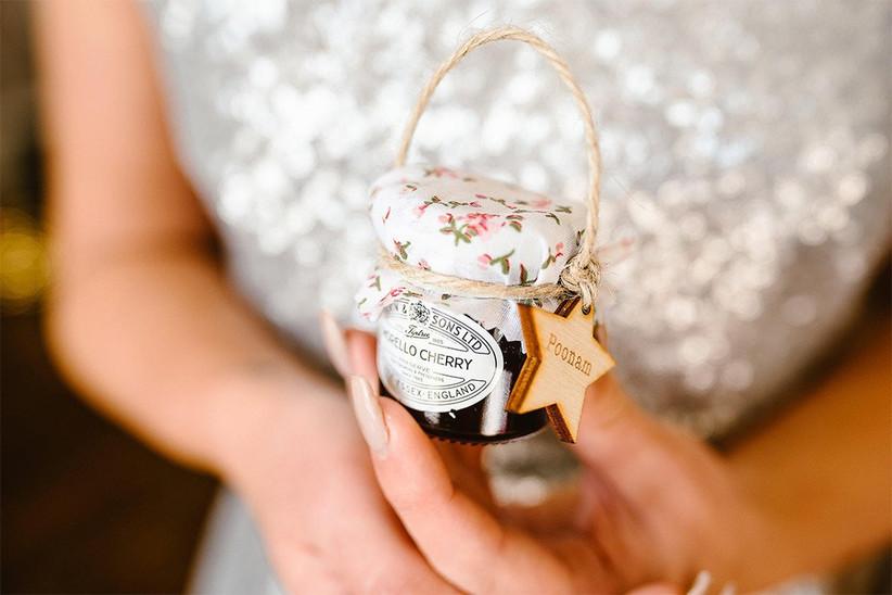 jam-wedding-favor