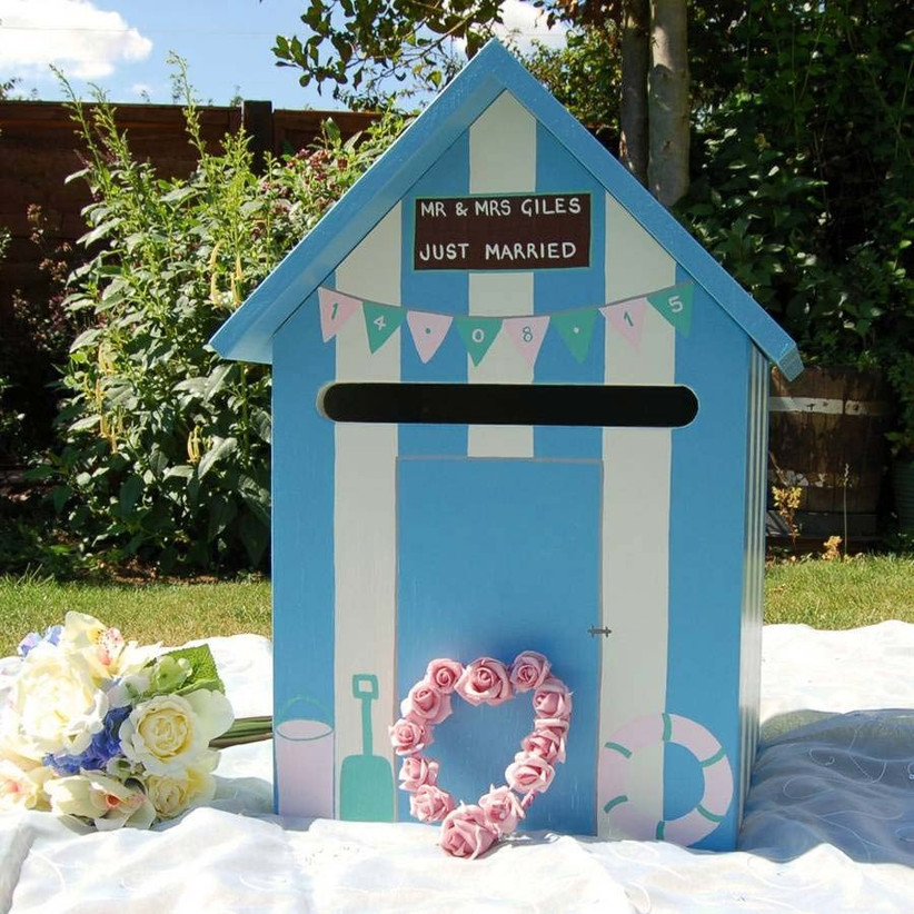 personalised-beach-hut-post-box-from-not-on-the-high-street