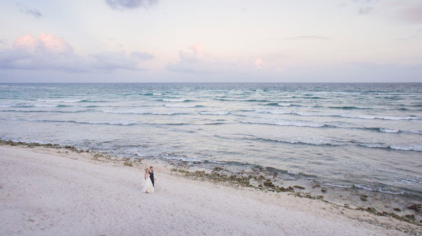 wedding-drone-pictures-2
