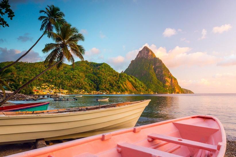 caribbean-honeymoon-guide-2