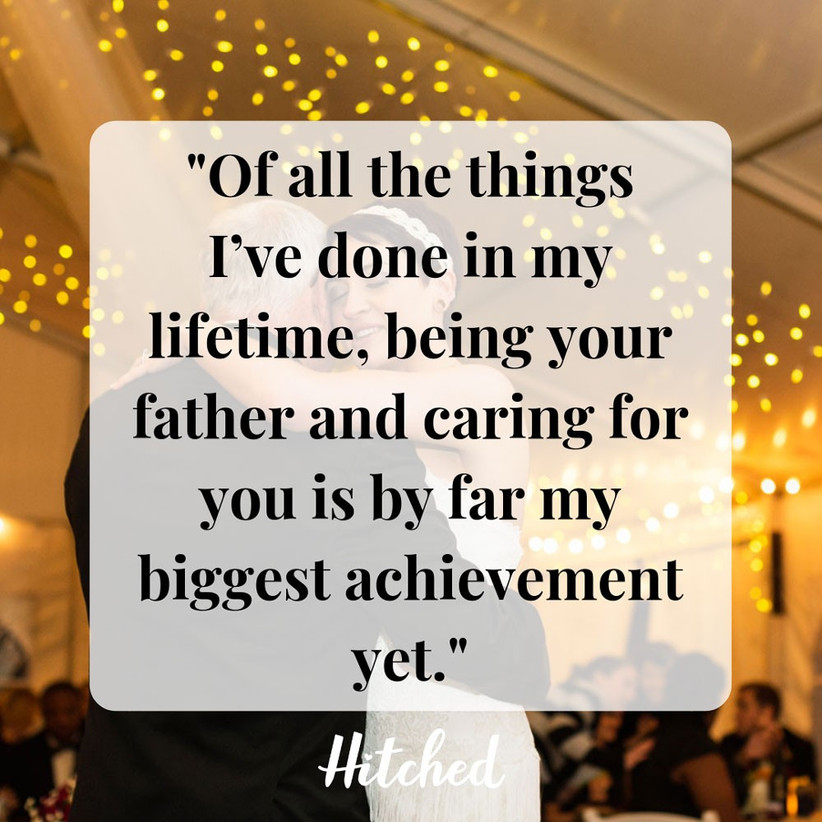 father-of-the-bride-speech-6