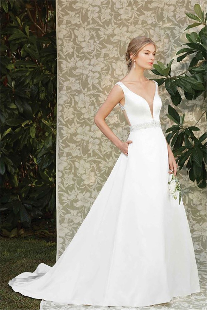 wedding-dresses-with-pockets-3