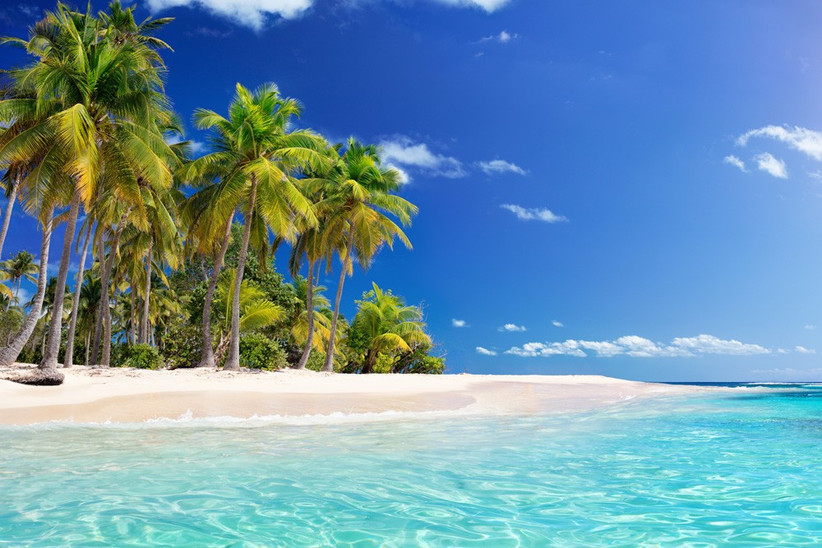 caribbean-honeymoon-guide-10