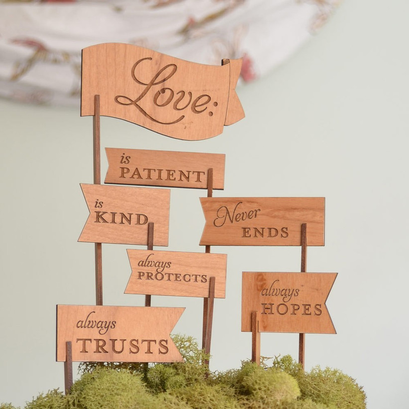 wedding-cake-toppers-14