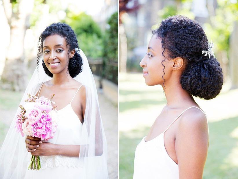 wedding-hair-trend