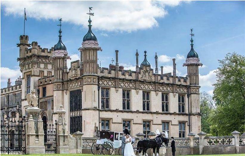 unique-hertfordshire-wedding-venue