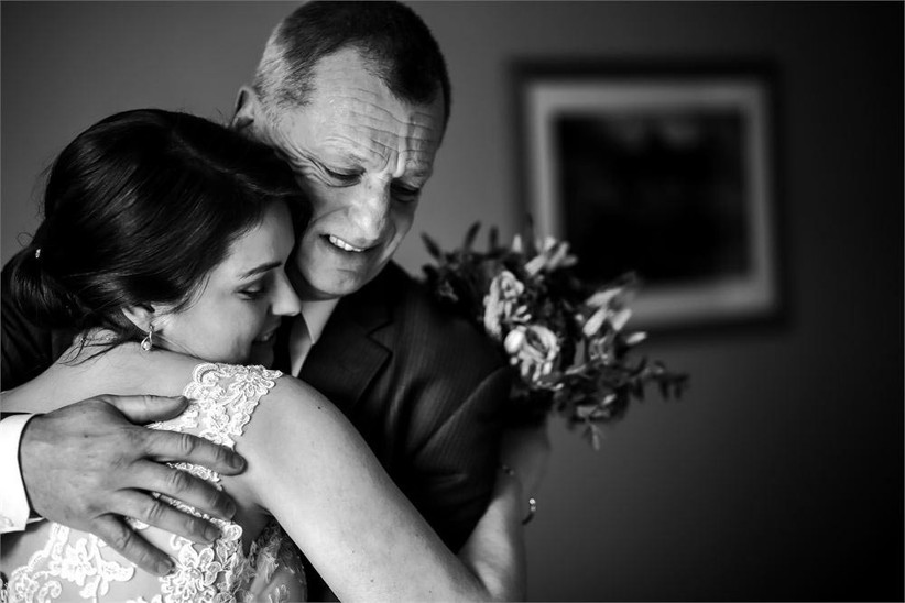 father-of-the-bride-and-bride-hugging-2
