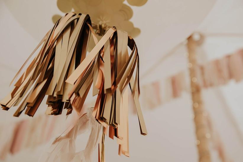 rose-gold-balloon-tassels