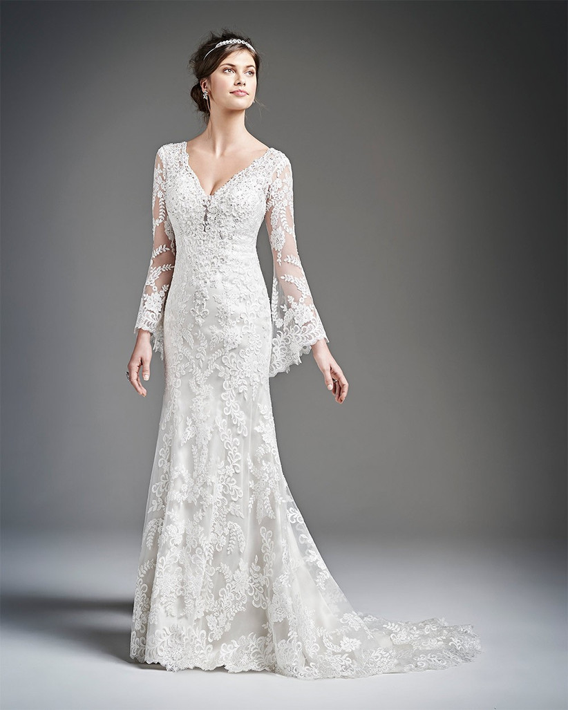 twilight-style-wedding-gown-from-kenneth-winston