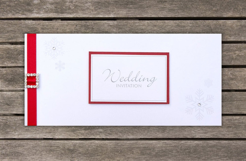 red-and-white-wedding-invitation