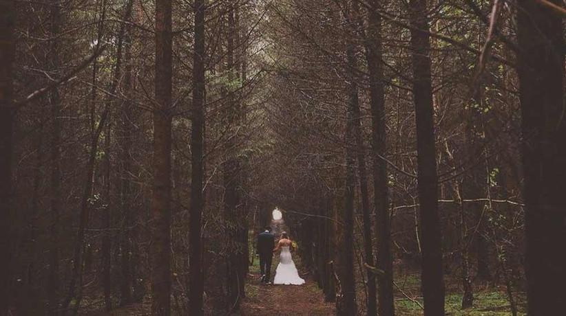 disney-wedding-venue-camp-katur