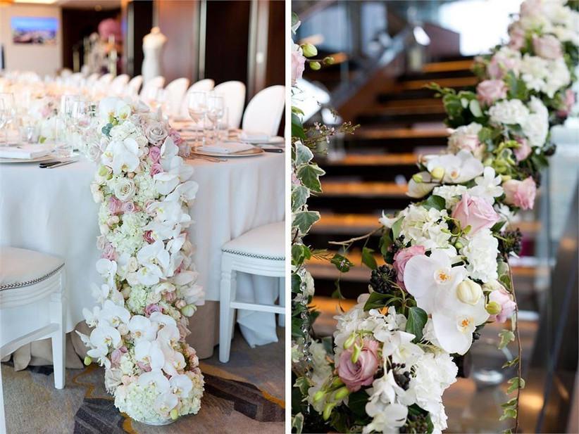 orchid-wedding-decor