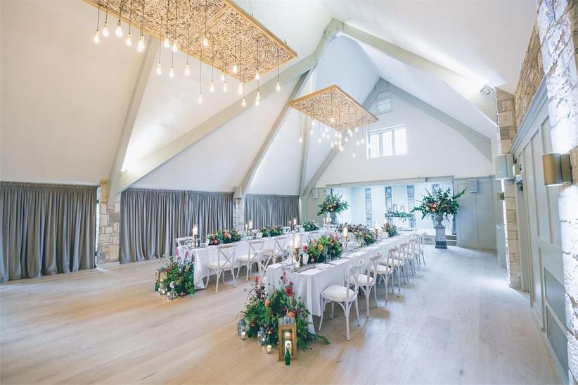 small-wedding-venues-26