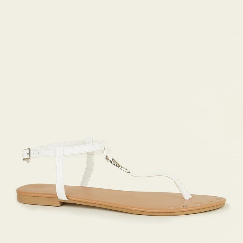 flat-bridesmaid-sandal-1