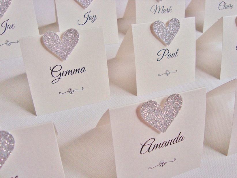oh-so-purrfect-glitter-place-cards