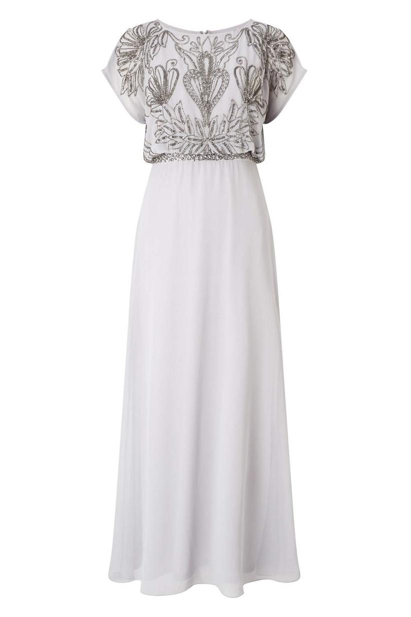 grey-bridesmaid-dresses-22