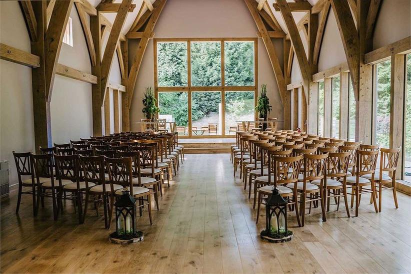 winter-wedding-venues-15
