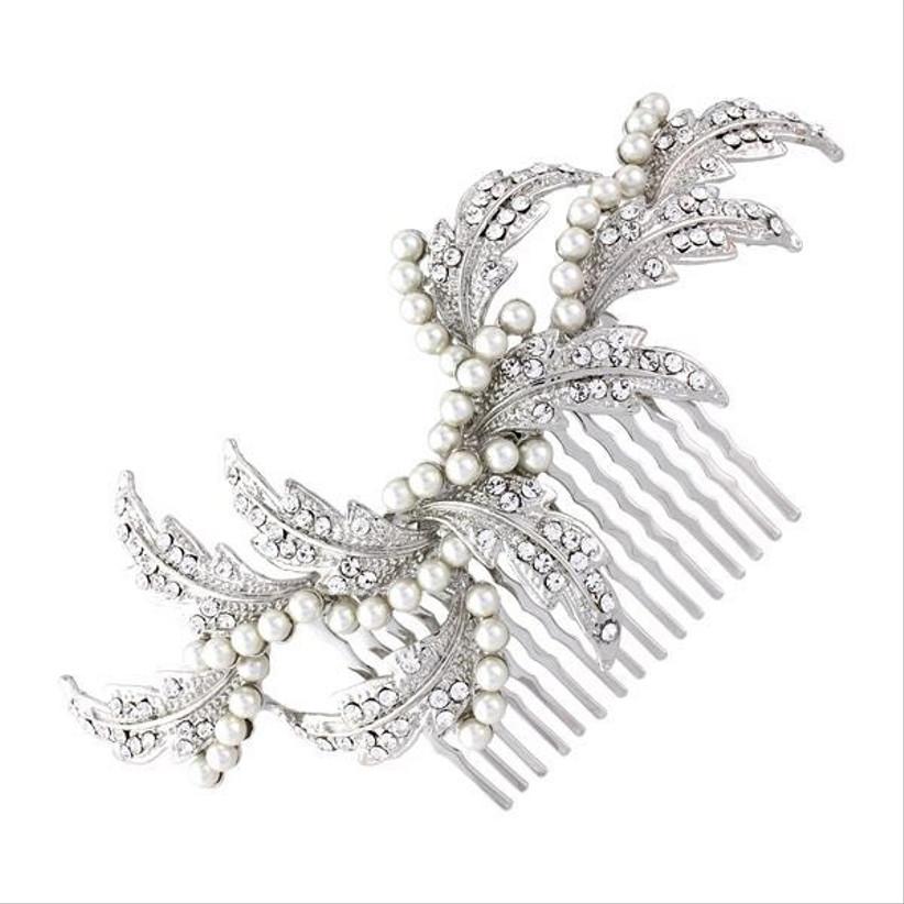 diamante-hair-accessory