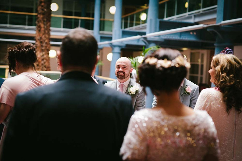 first-look-wedding-photos-by-mbh-wedding-photography-10