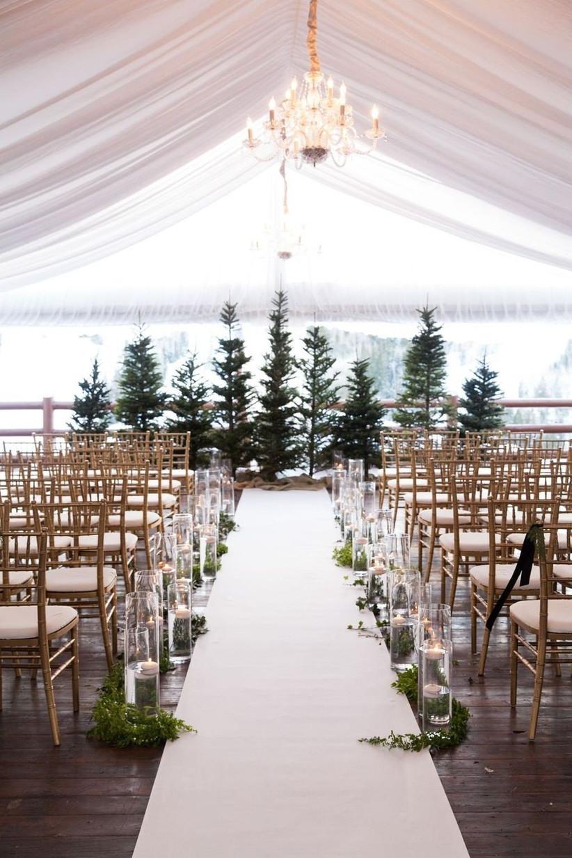 Classy-Winter-Wedding-Ideas