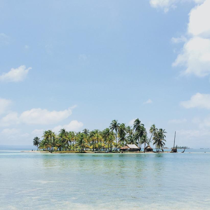 Most Popular Honeymoon Destinations Caribbean