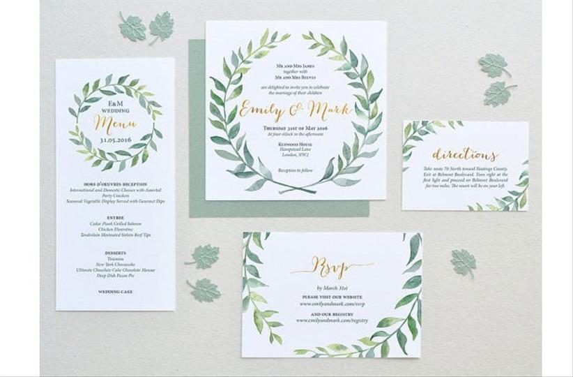 designs-ac-printable-wedding-invite