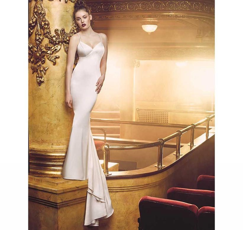 sexy-slip-wedding-dress