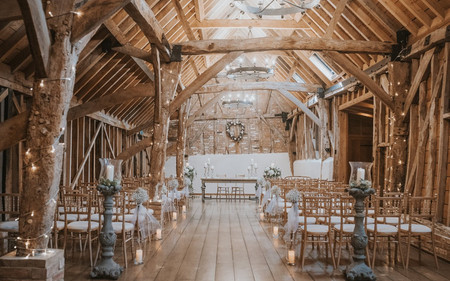 28 Cheap Wedding Venues in the UK: The Best Affordable Venues