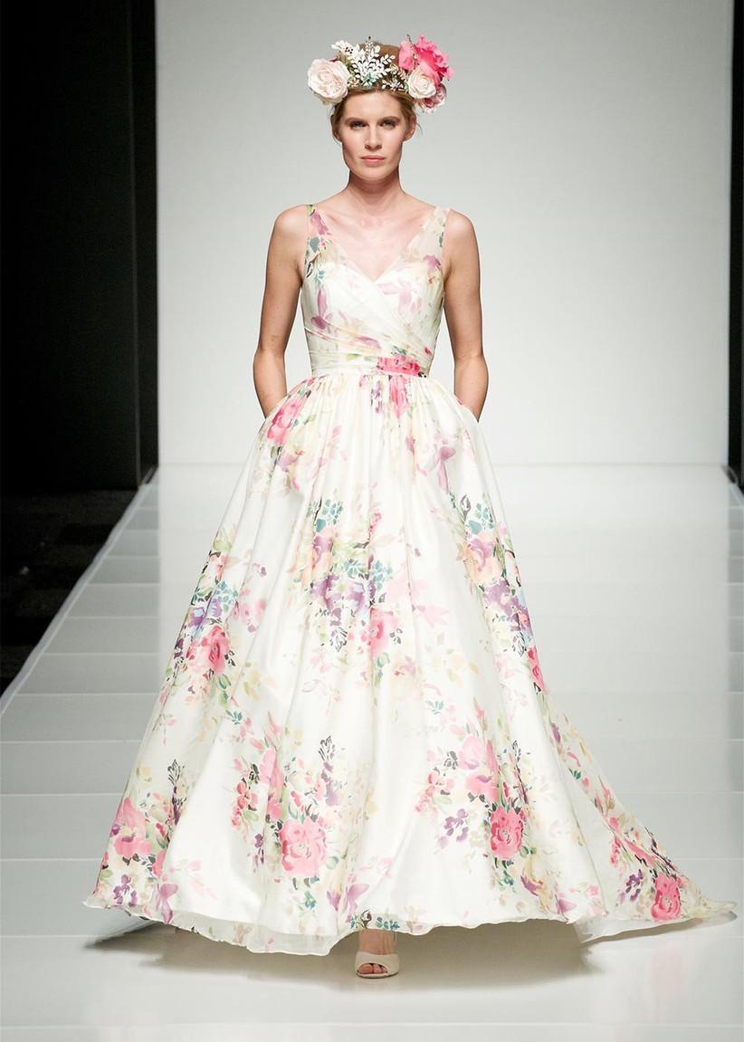 floral-full-length-dress