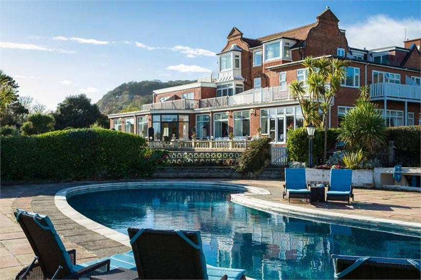 sidmouth-hwsrbour-hotel