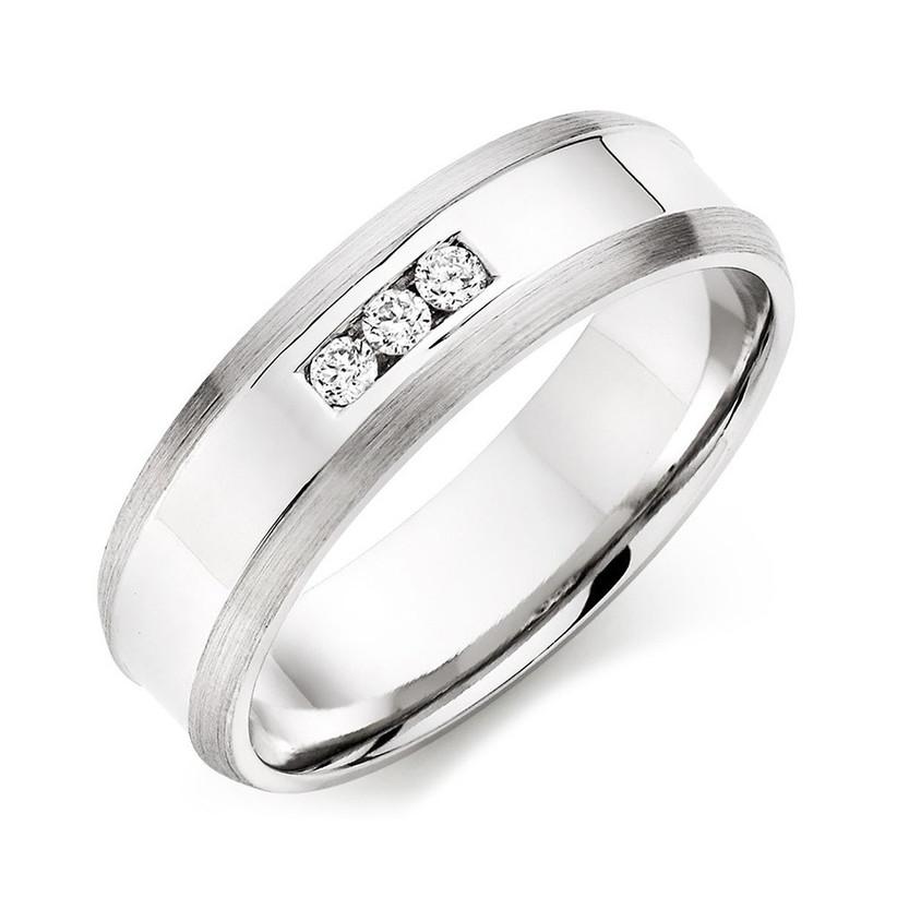 mens-engagement-ring-diamond-1