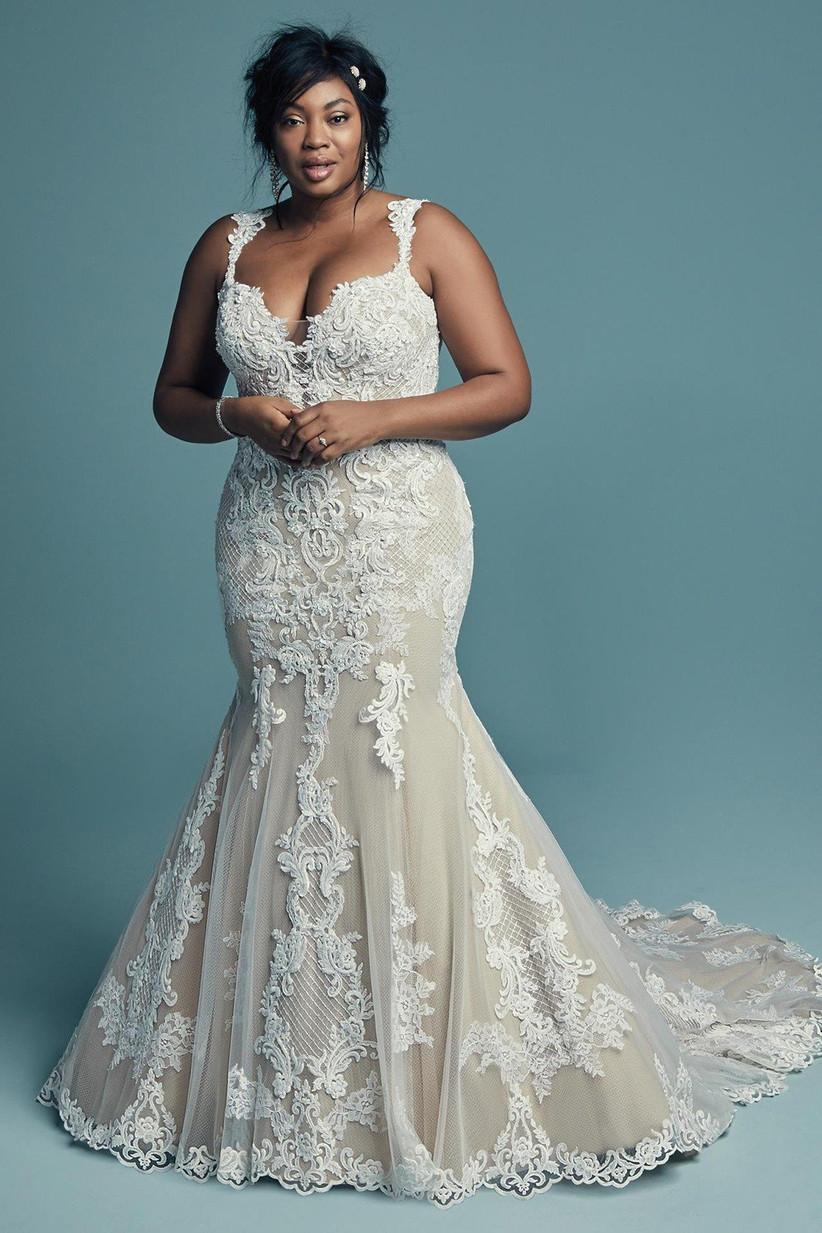 plus-size-wedding-dresses-7