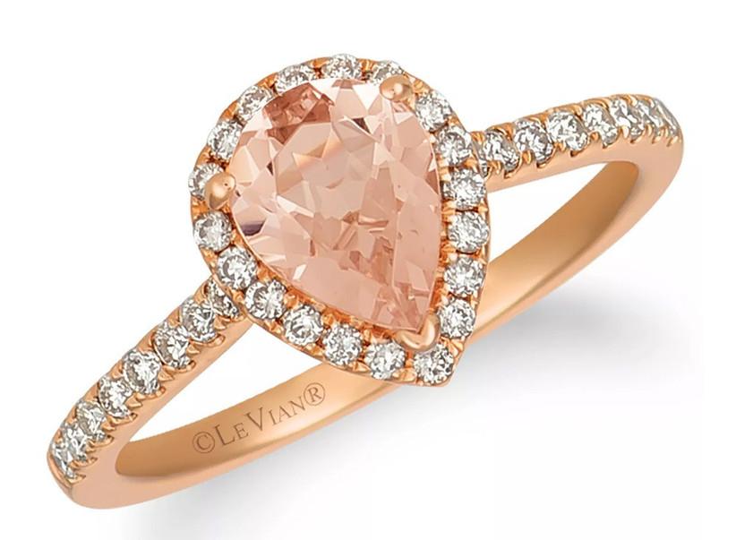 rose-gold-and-morganite-engagement-ring-2