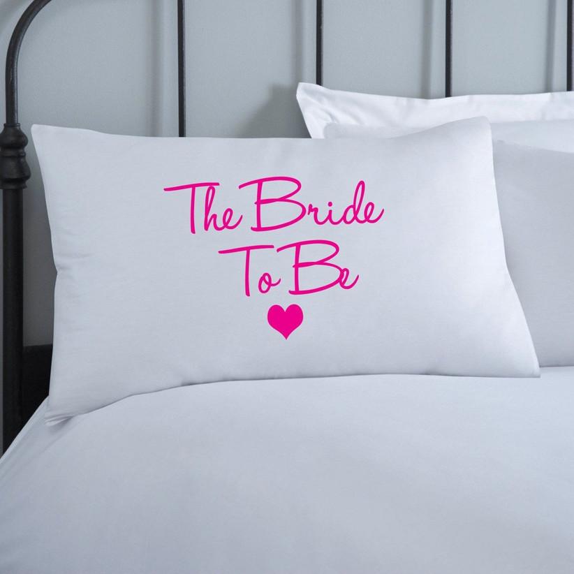 bride-to-be-pillowcase