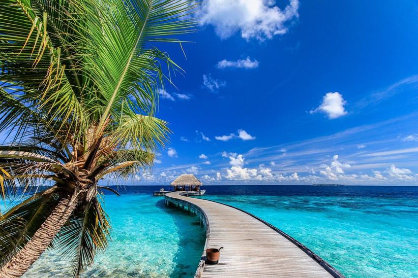 honeymoon-destinations-by-month-10