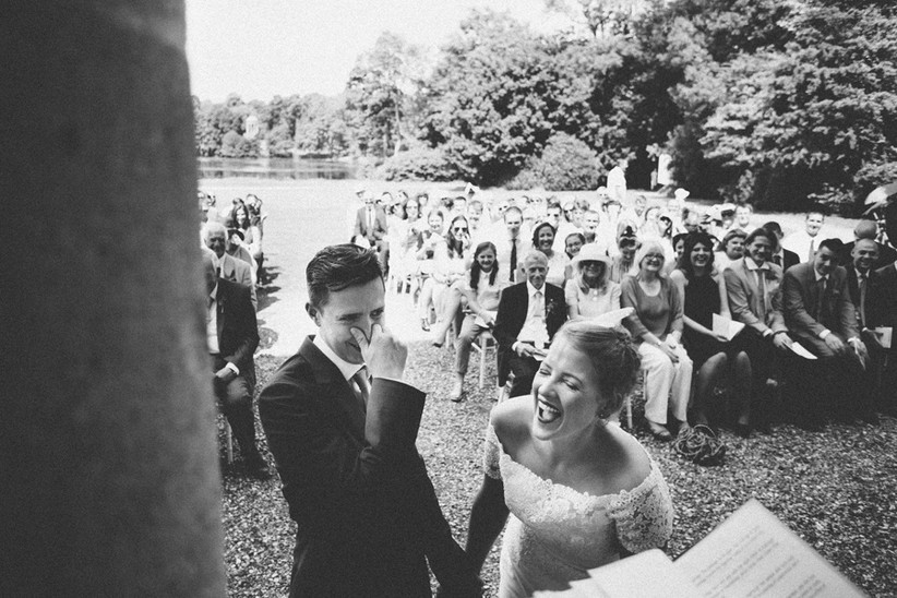 liam-smith-photography-ceremony-shot-2