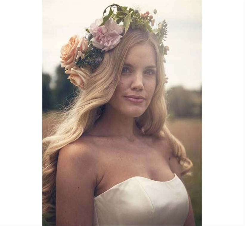 this-gorgeous-flower-crown-by-louise-avery-flowers-is-a-statement-way-to-do-wedding-hair-flowers-2