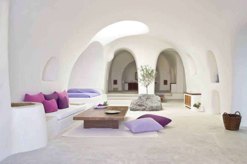 greece-honeymoon-honeymoon-hotels-in-greece-22